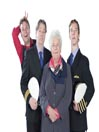Cabin Pressure (MP3)